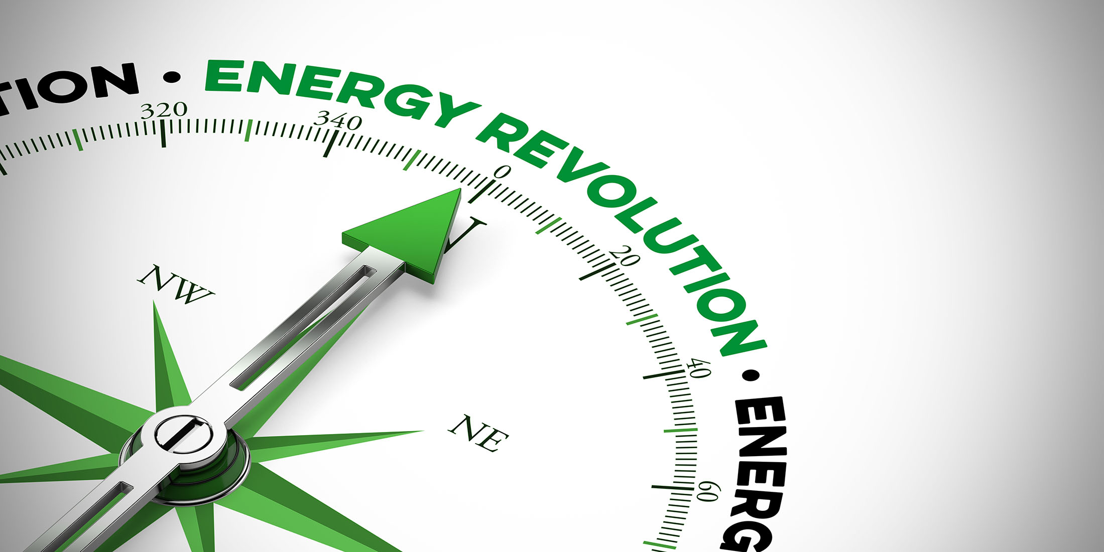energietransitie realiteitszin